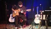 【指弹吉他】EUROPA - Peter Pik
