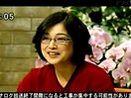 120412www.5jiatv.com Msg to Asia (Photo Session)