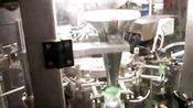 松子自动包装机, chestnut automatic weighing and packing machine板栗自动称重包装机—在线播放—优酷网,视频高清在线观看