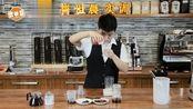 奶茶培训机构-誉世晨奶茶培训学校制作泰式奶茶泰满足