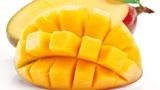 月经期间,3种食物尽量少吃,否则引起必经,炎症找上门