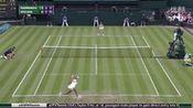 2016.06.29.Wimbledon.R1.A.Radwanska.vs.Kozlova—在线播放—优酷网,视频高清在线观看