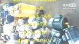 叶片泵|江苏省泰州泰兴华旭齿轮泵厂家|润滑泵|联轴器