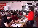 河北省小学语文教师素养大赛01(1)—在线播放—优酷网,视频高清在线观看