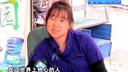 广东佛山:老人病发倒地2分钟内7名路人报警 111023 早新闻[www.sjydu.com]