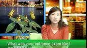 五分钟英语快餐064_Don't ask.—在线播放—优酷网,视频高清在线观看