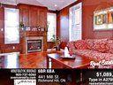 6BD 6BA $1089000 441 Mill St. , Richmond Hill—在线播放—优酷网,视频高清在线观看