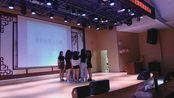 厦门高中生#Produce 48##la vie en rose##玫瑰人生##IZ ONE#
