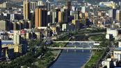山西未来最吃香的城市:运城、临汾落选,不是大同,也不是长治!
