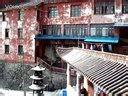 视频: 安徽省宣城市溪口镇金牌村 雪峰山 朝天洞 龙泉寺