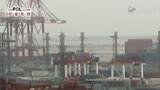 自贸区正式扩围 广东、天津、福建加入