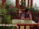 宜昌市 天娱文化 预告片 微电影 爱情 单反高清—在线播放—优酷网,视频高清在线观看