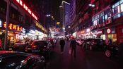 【重庆漫步】九龙坡区杨家坪步行街
