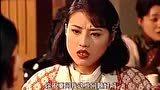 影视:陈红忍辱负重,在家里被瘫痪男折磨,真是可惜了长这么漂亮