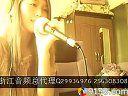 创新5.1声卡超声CS-5510电容麦 网络K歌套装—在线播放—优酷网,视频高清在线观看