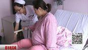 记者调查:二孩生育 孕前检查不可少