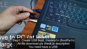 [Windows] One click Bypass iCloud IOS 13.3 - 13.3.1 fix hang on logo, fix iTunes