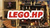 Lego.HP