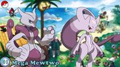 y2mate.com - top_10_most_powerful_pokemon_jYLq5ra4HjA_1080p (1)