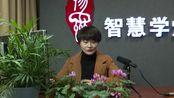 高三避难所-扬州智慧学堂高三网课搬运2月26日(可2倍速快乐)