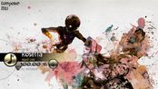 【Deemo】Rosetta【Hard Lv.8, 100.00% All Charming】