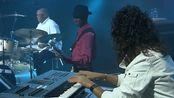 【融合爵士】Billy Cobham 5tet. - Live at Nancy Jazz Pulsation 2011