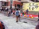video-2012-05-20-13-47-50