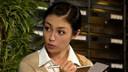 全职主妇侦探.Sengyou.Shufu.Tantei.~Watashi.wa.Shadow~.Ep01.Chi_Jap.HDTVrip.704X3
