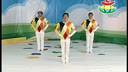 欢乐大天使 第十集   奥林匹克勇士健身操(高清订购www.fk2008.com)