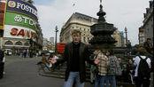 【柯南深夜秀】Conan Goes Sightseeing In London 11/07/96