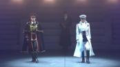 S.Q.S Episode 4 「TSUKINO EMPIRE2 -Beginning of the World-」主题曲