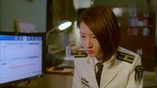 深海利剑:卢一涛心里有噩梦,金子晴用心理催眠治疗后,真相出现(1)