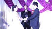 河北省石家庄市张盟婚礼主持—在线播放—优酷网,视频高清在线观看