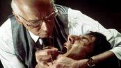 《霹雳钻》Is it safe--劳伦斯奥利弗(1976)