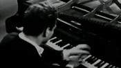 齐夫拉 多米尼克·斯卡拉蒂D大调奏鸣曲