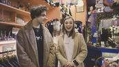 CARYS - Thrift Shop Challenge with CARYS and Alexander Stewart
