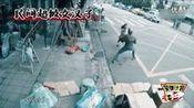 【笑弹计划66】人生感悟http://www.fanwendq.com/lizhi/ganwu/—在线播放—优酷网,视频高清在线观看