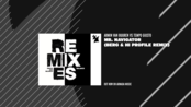 【MV】Armin van Buuren vs Tempo Giusto - Mr. Navigator (Berg & Hi Profile Remix)