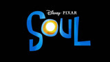 皮克斯新动画正式定名新作,《soul》2020年6月19日上映