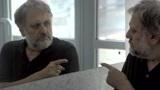 斯拉沃热·齐泽克:批判性地分析问题被提出的方式