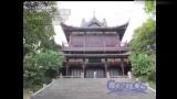 2011年11月完成安徽省宣城市重建谢朓楼建设工程设计方案汇报片(1 视频