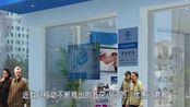 """为留住用户,中国移动大量推出""""优惠""""套餐,办理或无缘携号转网"""