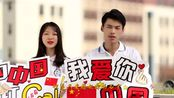 中外合作办学机构为新中国成立70周年献礼
