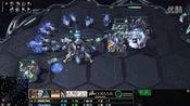 Neeb vs. GAMETIME - PvZ - Chairs4Gaming Cup #7—在线播放—优酷网,视频高清在线观看