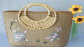 DIY手工艺术品,一根铁丝,变出唯美小灯塔
