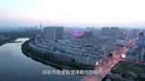 辽宁这个城市,经济不如铁岭葫芦岛,这种东西的产量却是全省第一