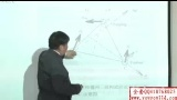 218(新)中尺度气象学 南京信息工程大学 第55集 中尺度天气诊断和预报(二)