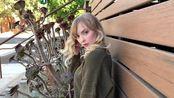 Sony A7iii FE 35mm F1.8 Autumn Style Portraits w_ @taranichol.model-rVfqjB7bjcM