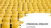 金融英语第二章-TVM问题