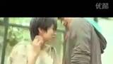 [宁博]首发新加坡小天后 潘嘉丽 最新专辑轻快新主打 爱我100分钟 官方正式版MV